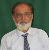 Abdul-Ghafoor-Lecturer-Professor-SM-Science-College