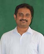 Abdul-Rauf-Lecturer-SM-Science-College