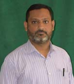 Alamdar-Lecturer-Professor-SM-Science-College