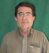 Ameer-Shah-Assistance-Professor-SM-Science-College