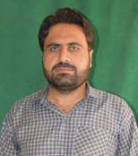 Amin-Khan-Lecturer-SM-Science-College