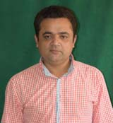 Amjad-Lecturer-Professor-SM-Science-College