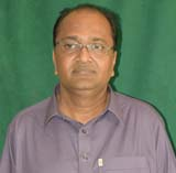 Bharat Kumar-Assistant-Professor-SM-Science-College
