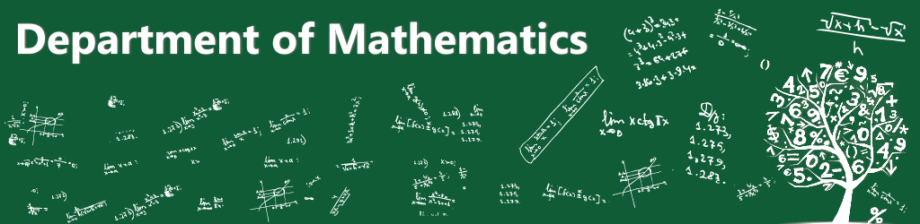Department-of-Mathematics-SM-Science-College