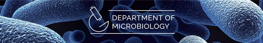 Department-of-Microbiology-SM-Science-college