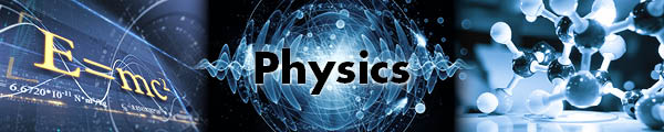 Department-of-Physics-SM-Science-College