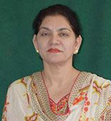 Ghazala-Arshad-Principal-SM-Science-College