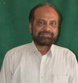 Mujahid-Assistance-Professor-SM-Science-College