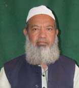 Nadir-Khan-Head-of-Department-SM-College