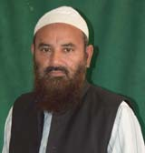 Rauf-Niazi-Lecturer-SM-Science-College