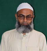 Rehmatullah-Assistance-Professor-SM-Science-College