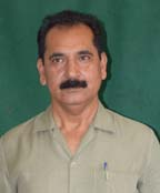 Riaz-Ahmed-Assistant-Professor-SM-Science-College