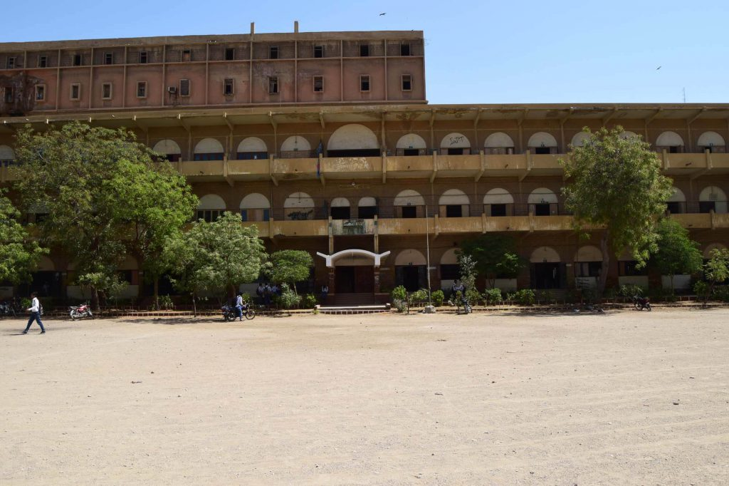 Sind-Muslim-Science-College-building8