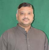 Tariq-Hameed-Lecturer-Professor-SM-Science-College