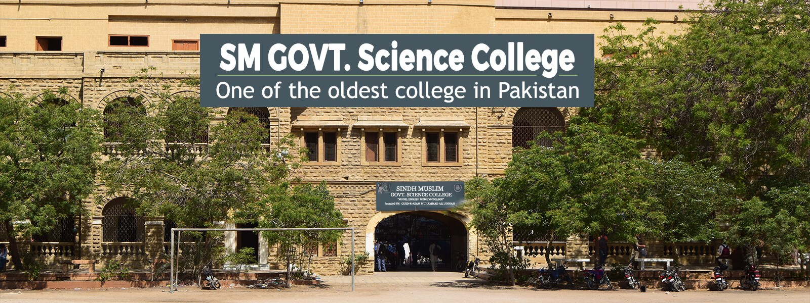 sindh-muslim-government-science-college-karachi